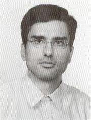 Dr. Ahmad Fakharian