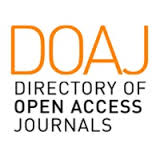 DOAJ (Directory of Open Access Journals)